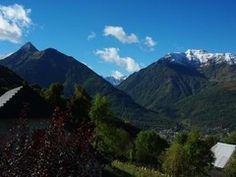 Liste des sites partenaires 65 - UDOTSI des Hautes-Pyrenees