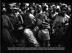 Pulitzer photos | Fotos ganadoras del Pulitzer 2009