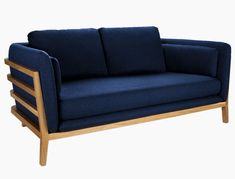 fauteuil habitat achat volta fauteuil en tissu prix habitat habitat pinterest. Black Bedroom Furniture Sets. Home Design Ideas
