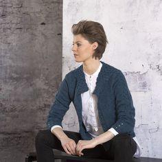 Samvittighed - Kvinder - Annette Danielsen - Designere