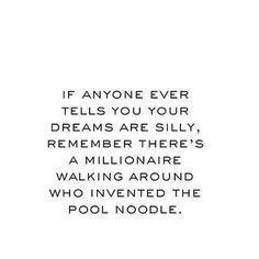 """Want some inspiration? Check out these quotes! Get a free eBook - everyday motivational quotes to improve your life"""". 👋 Get these quotes in full, Boss Babe Quotes, Wife Quotes, Positive Quotes, Motivational Quotes, Funny Quotes, Positive Mind, Quotable Quotes, Qoutes, Know Your Worth Quotes"""