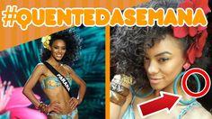Linda negra vence Miss Brasil após 30 anos #QuenteDaSemana36 @PopZoneTV  http://popzone.tv/2016/10/linda-negra-vence-miss-brasil-apos-30-anos-quentedasemana36-popzonetv.html