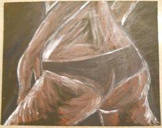 #art #butt #beauty #CreatedByKaylee