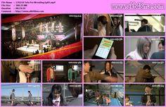 ドラマ170218 Tofu Pro Wrestling | 豆腐プロレス #05.mp4   170218 Tofu Pro Wrestling ep05 ALFAFILE MP4 / 720p170218.Tofu.Pro.Wrestling.#05.rar TS / 1080i170218.Tofu.Pro.Wrestling.Ts.#05.part1.rar170218.Tofu.Pro.Wrestling.Ts.#05.part2.rar ALFAFILE Main Cast: Kodama Haruka Matsui Jurina Matsumura Kaori Miyawaki Sakura Mukaichi Mion Shimada Haruka Shiroma Miru Yokoyama Yui Note : AKB48MA.com Please Update Bookmark our Pemanent Site of AKB劇場 ! Thanks. HOW TO APPRECIATE ? ほんの少し笑顔 ! If You Like Then Share Us…