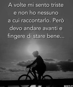 Live Wallpaper Iphone, Live Wallpapers, Grief Poems, Italian Quotes, Feeling Sad, Cool Words, Sarcasm, Nostalgia, Positivity