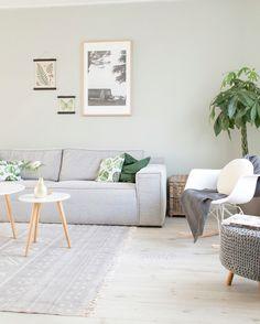 Livingroom space @keeelly91 www.keeelly91blog.eu