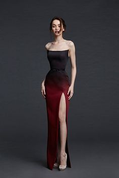 """Poem Launches """"Tale Of The Luminaries"""" Collection Ball Dresses, Evening Dresses, Prom Dresses, Formal Dresses, Elegant Dresses, Pretty Dresses, Beautiful Dresses, Couture Dresses, Fashion Dresses"""