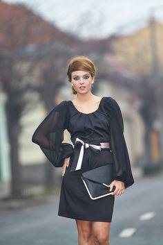 Indulj a bálba egyedi alkalmi ruhában! http   belavarizita.hu alkalmi 2818556498
