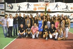 Greece, Basketball Court, Facebook, Sports, Greece Country, Hs Sports, Excercise, Sport, Exercise