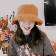 Shining Star, Feel Tired, Love Poems, Korean Beauty, Indie, Winter Hats, Actresses, Stars, Cute