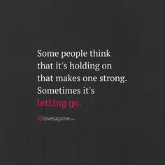 The EX Factor - Letting go makes one strong - The Comprehensive Guide To Getting Your EX Back Positive Breakup Quotes, Breakup Motivation, Positive Quotes For Women, Flirting Quotes, Dating Quotes, Funny Quotes, Life Quotes, Positive Vibes, Break Up Quotes