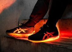 Les 24 meilleures images de chaussures   Chaussure, Nike
