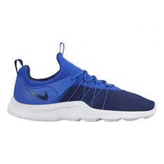 NIKE DARWIN Darwin, New Shoes, Nike Free, Sneakers Nike, Fashion, Nike Tennis, Moda, Fashion Styles, Fasion