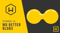 Tutorial 55: Mo Better Blobs on Vimeo