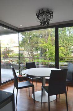 Un tuffo sul verde-2018-La Cucina- studio Lara Comino Arch, Windows, Studio, Bow, Study, Arches, Studios, Window, Ramen