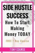 Side_hustle_success