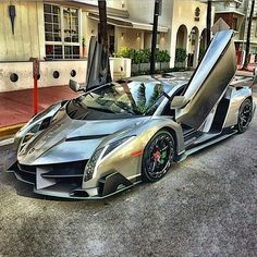 ➖➖➖➖➖➖➖➖➖➖➖➖➖➖➖ Lamborghini Veneno ➖➖➖➖➖➖➖➖➖➖➖➖➖➖➖ #Lamborghini #veneno #hollywood #batman #sunset #gold #mydubai #exotic #exoticars #amazing_cars #blacklist #black_list #dubai #exotic_performance #boss #exclusive #exclusivecar #luxury #billionaire #huracan #veneno #bugatti #pagani #mclaren #carlifestyle #lifestyle #custom #customizer #lambo #beautiful ➖➖➖➖➖➖➖➖➖➖➖➖➖➖➖