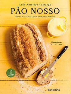 Destemperados - 10 livros de gastronomia que você precisa ter na prateleira