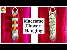 Full Making tutorial of Beautiful Handmade Macrame Ladies Purse  Watch full video HD Best Creativity - YouTube