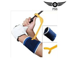 Golf tips, tricks and products Newcastle United Fc, Swing Trainer, Golf Training, Golf Lessons, Golf Humor, Golf Accessories, Disc Golf, Golf Fashion, Ladies Golf