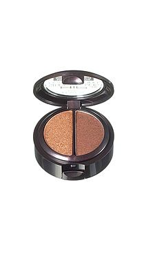 2013 Most Wanted Makeup Colors  Copper eye shadow