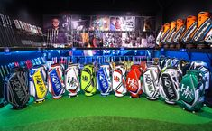 Buy Golf equipment in Dubai and Abu Dhabi. eGolf Megastore is a online store to provide you used Golf Clubs and Golf Balls in the UAE. We have a collection of Titleist, Nike, TaylorMade and Callaway golf balls and golf clubs. Golf Shop, Golf Stores, Store Online, Online Bags, Honma Golf, Dubai Golf, Used Golf Clubs, Callaway Golf, Taylormade