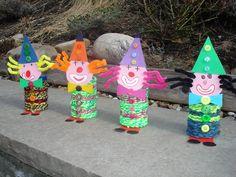 Textiles, Needle And Thread, Crochet, Birthday Candles, Kindergarten, School, Spring, Outdoor Decor, Projects