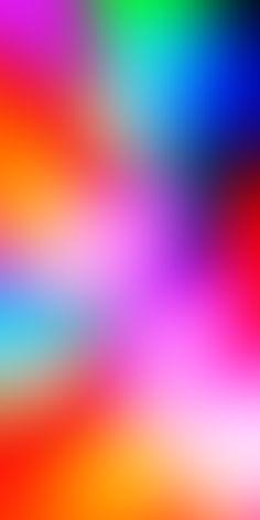 Iphone Wallpaper Blur, Apple Ipad Wallpaper, Rainbow Wallpaper, Colorful Wallpaper, Cellphone Wallpaper, Aesthetic Iphone Wallpaper, Nature Wallpaper, Screen Wallpaper, Wallpaper Backgrounds