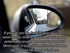 Прямая ссылка на встроенное изображение Driving Test Tips, Driving Safety, Driving Basics, Funny Driving, Driving Quotes, Driving School, Used Cars Movie, Car Facts, Car Care Tips