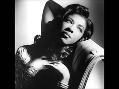 Natalie Cole- Inseparable..I can spin her vinyl all day love her music