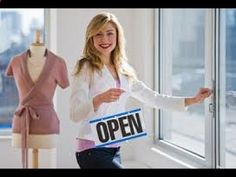 Small Business Grants-Small Business Grants For Women For Free