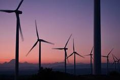 South Africa touted as new hotspot for wind power installation, says GlobalData