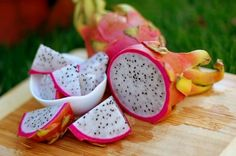 Food Trend: Which Is The Best Fruit For 2013?   Healthy Food House