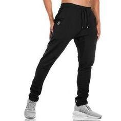 Nike Tech Fleece Jogger Pant from GRAFFITI SHOP on 21 Buttons