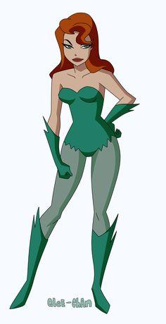 Green Leotard, Brave And The Bold, Killer Croc, Fan Theories, Riddler, Black Mask, American Comics, A Comics, Catwoman
