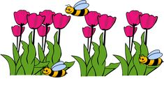 gardening clipart free clipart images clipartix garden club rh pinterest com flower garden clipart free vegetable garden clipart free