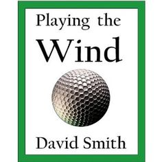 Buy Now!! Playing the Wind (Kindle Edition) http://www.amazon.com/dp/B0067DVDS2/?tag=jrepinned-20 B0067DVDS2