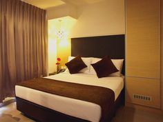 Marrison Hotel 103 Beach Road Singapore Singapore discount 5 star hotels cheapest hotels Discount Coupon Codes Save Upto 50% hotel coupons Vouchers promo coupon code discounted hotels Promotional Offers deals best hotels review recommend hotel online coupon code voucher codes  #marrisonhotel #hotel #travel