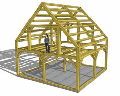Welcome to Timberlast Timber Frames,specials,kits timberframes,NH,ME,MA and New England