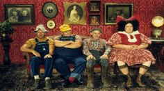 Hee Haw- one of dad`s favorite shows Hee Haw Show, Before I Forget, Back In My Day, Old Shows, Blu Ray, Ol Days, Old Tv, Classic Tv, The Good Old Days