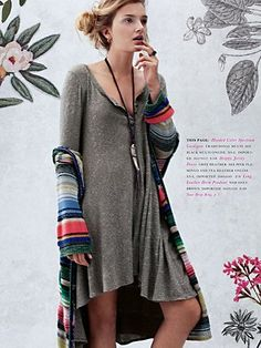 December Catalog Page 25 at Free People Clothing Boutique
