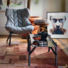 Michael Schoeffling Furniture Store Name Images
