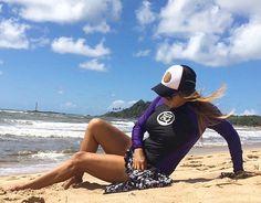 Surf Trip com o JAGUARIBE SURF CLUB em Itacaré/Bahia.  Go #surf  #itacare #vida #sol #mar  Mova-se e seja feliz  Vida saudável Vida que segue..  Projeto #EUATLETA a todo vapor  #euatleta #nutrimaster #sereia #sereiando #vistamarnautica  #dralissonsilva #selfie #esporte #venhapromar #paddle #board #sup #standup #stand_up_paddle #standuppaddlebahia  #nutrielongevity #laboratoriobomexemplo #supba #longboarding #acrionsport by candidanavarro