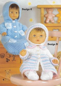 a4927f82e 616 best nana knitter images on Pinterest in 2019