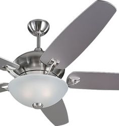 Kichler terna ceiling fans interior fans 300215 with halogen light kichler terna ceiling fans interior fans 300215 with halogen light 300230 with led light industrial ceiling fans ceiling fans pinterest ceiling fan mozeypictures Images