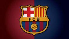 Afbeeldingsresultaat voor fc barcelona