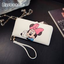 Like and Share if you want this  Minnie Women Wallets Mickey Bag Purse Leather Handbag Ladies Wallet Clutch Bag Bolsa Feminina Bolsas Female Billeteras     Tag a friend who would love this!     FREE Shipping Worldwide     Get it here ---> https://fatekey.com/minnie-women-wallets-mickey-bag-purse-leather-handbag-ladies-wallet-clutch-bag-bolsa-feminina-bolsas-female-billeteras/    #handbags #bags #wallet #designerbag #clutches #tote #bag