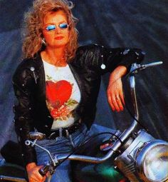 98 Best Bonnie Tyler images in 2017 | Bonnie tyler, 80s