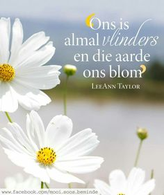Inspirational Qoutes, Inspiring Quotes About Life, Afrikaans Quotes, Thank You God, Printable Quotes, Religious Quotes, Perfect Match, Me Quotes, Prayers