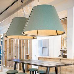 Love Design, Media Design, Furniture Design, Table Lamp, Ceiling Lights, Lighting, Home Decor, Net, Google Search